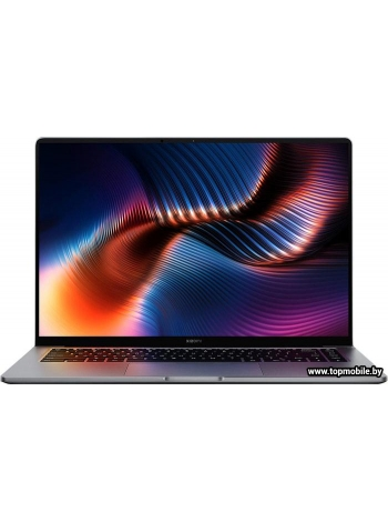 Ноутбук Xiaomi Mi Notebook Pro 15.6 JYU4353CN