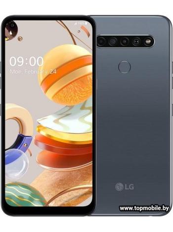 LG K61 Dual SIM 4GB/64GB
