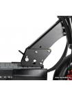 Электросамокат Kugoo M4 Pro 13Ah 2020