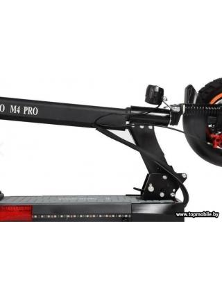 Электросамокат Kugoo M4 Pro 18Ah 2021 NEW