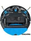 Робот-пылесос Xbot L7 Pro