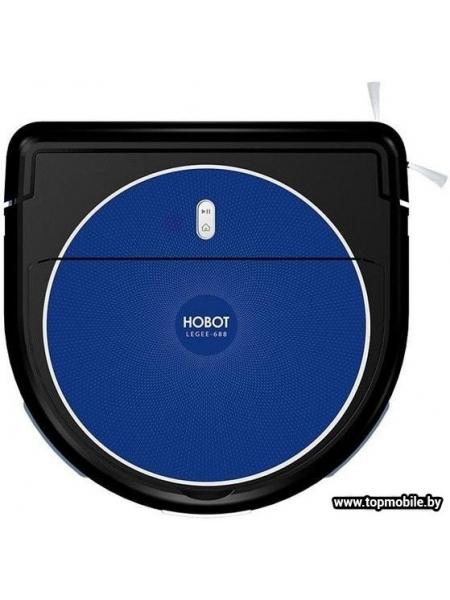 Робот-пылесос Hobot Legee 688