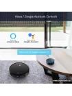 Робот-пылесос Lenovo Robot Vacuum Cleaner E1 D450