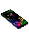 Смартфон LG G8S ThinQ 6GB/128GB