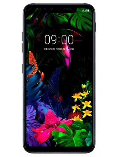 LG G8S ThinQ 6GB/128GB