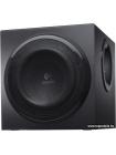 Акустика Logitech Surround Sound Speakers Z906