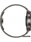 Huawei Watch GT2 Elite Edition 46mm Titanium Gray