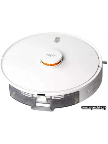 Lydsto Sweeping and Mopping Robot R1