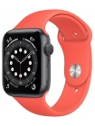Умные часы Apple Watch Series 6 44 мм