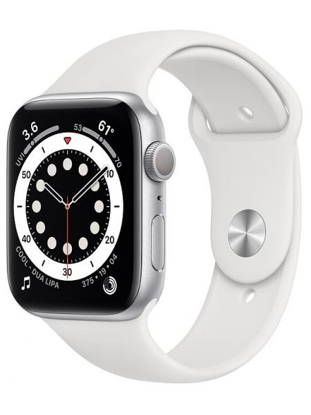 Умные часы Apple Watch Series 6 44 мм
