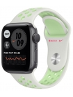 Apple Watch Series 6 Nike 40 мм