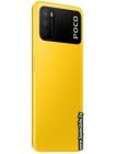 POCO M3 4GB/128GB