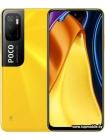 POCO M3 Pro 5G 4GB/64GB