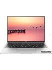 Ноутбук Huawei MateBook X Pro 2020 MACHC-WAE9LP