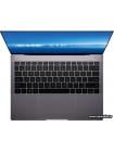 Ноутбук Huawei MateBook X Pro 2020 MACHC-WAH9C
