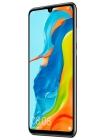 Huawei P30 Lite 6/256Gb