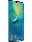 Huawei Mate 20 X (5G) EVR-N29 8/256GB