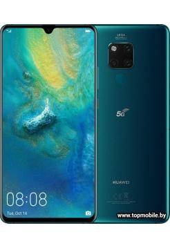 Смартфон Huawei Mate 20 X (5G) EVR-N29 8/256GB