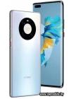 Huawei Mate 40 Pro 8GB/256GB