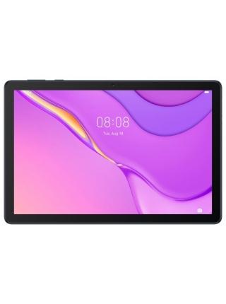 Планшет Huawei MatePad T10s 2GB/32GB LTE
