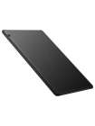 Планшет Huawei MediaPad T5 2GB/16GB LTE