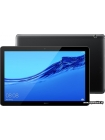 Планшет Huawei MediaPad T5 LTE 3/32GB