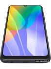 Смартфон Huawei Y6p  3/64GB