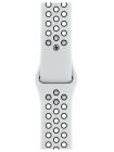 Apple Watch Series 6 Nike 44 мм