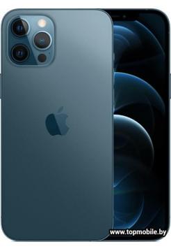 Apple iPhone 12 Pro Max Dual SIM 512GB