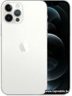Apple iPhone 12 Pro Dual SIM 256GB