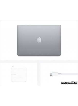Apple Macbook Air 13 M1 2020 MGN63