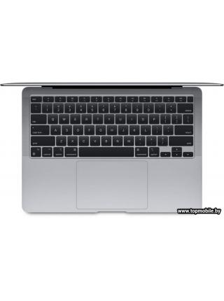 Apple Macbook Air 13 M1 2020 MGN73