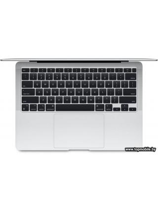 Apple Macbook Air 13 M1 2020 MGN93