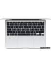 Apple Macbook Air 13 M1 2020 MGNA3