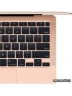 Apple Macbook Air 13 M1 2020 MGND3