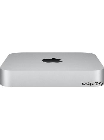 Apple Mac mini M1 MGNR3