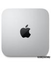Apple Mac mini M1 MGNT3