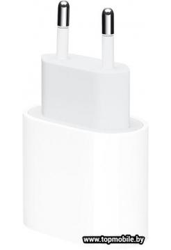 Копия Apple 20W USB-C Power Adapter