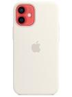 MagSafe Silicone Case для iPhone 12 mini