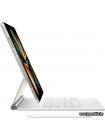 Планшет Apple iPad Pro M1 2021 12.9 2TB