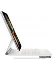 Планшет Apple iPad Pro M1 2021 12.9 256GB 5G