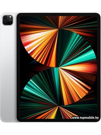Планшет Apple iPad Pro M1 2021 12.9 512GB 5G