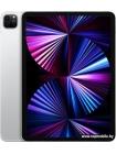 Планшет Apple iPad Pro M1 2021 11 256GB 5G