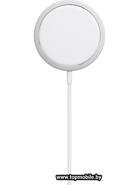 Копия Apple MagSafe Charger