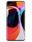 Xiaomi Mi 10 8/128GB