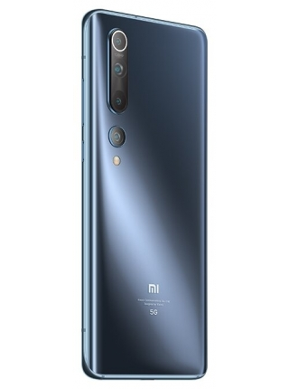 Xiaomi Mi 10 8/256GB