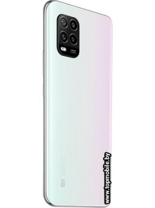 Xiaomi Mi 10 Lite 6GB/128GB