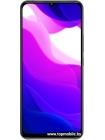 Смартфон Xiaomi Mi 10 Lite 6GB/64GB
