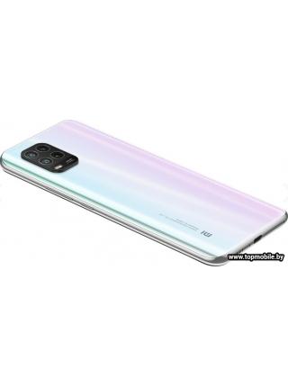 Xiaomi Mi 10 Lite 8GB/256GB