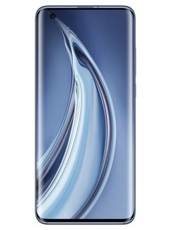 Xiaomi Mi 10 Pro 8/256GB